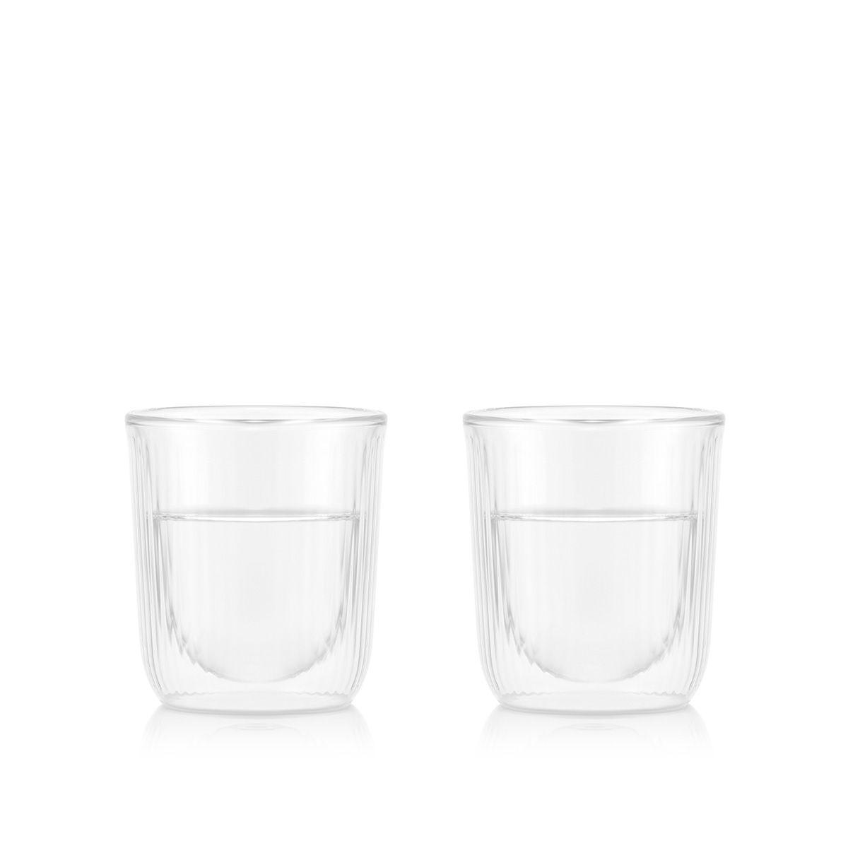 Sake Glass DOURO Bodum
