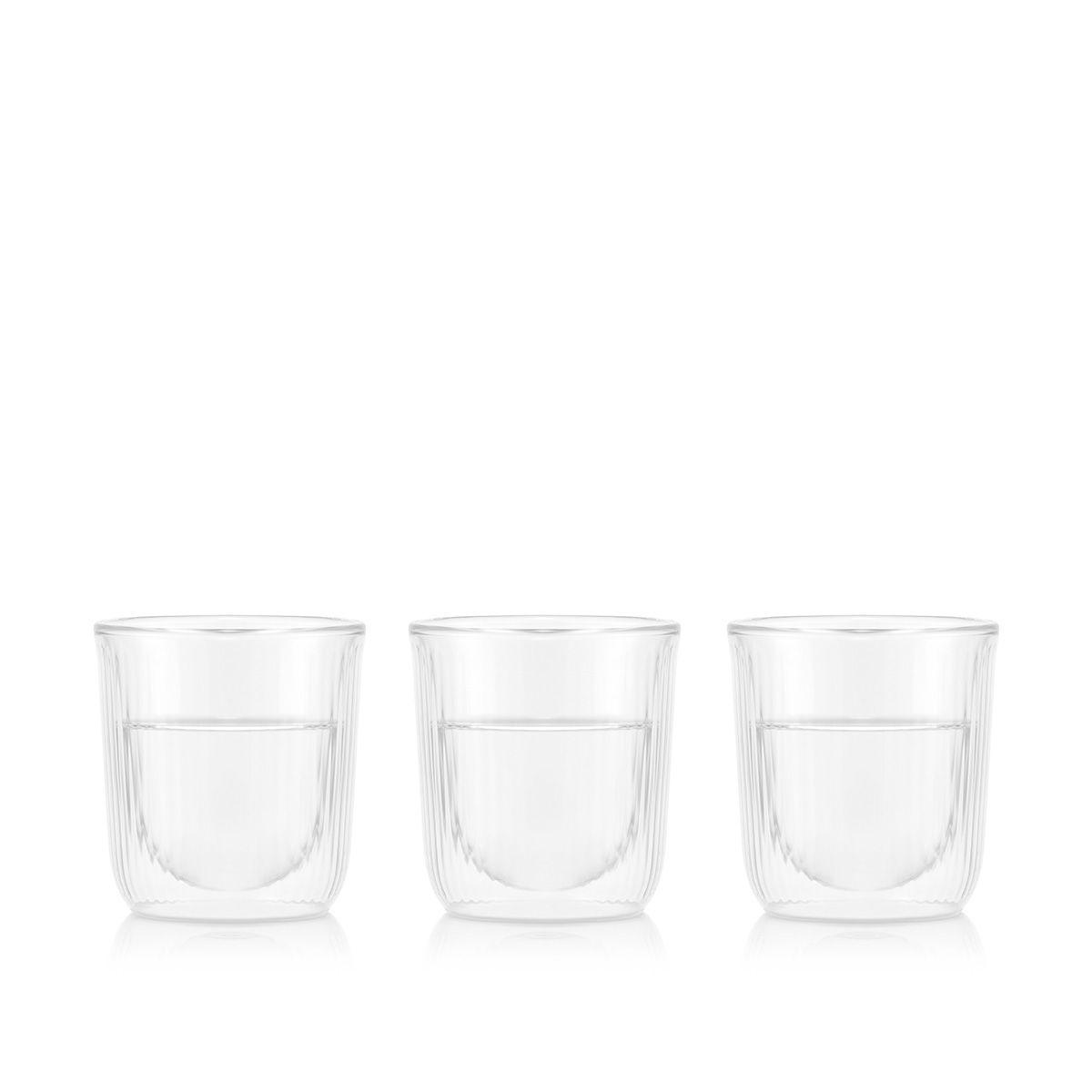 Sake Cup DOURO Bodum
