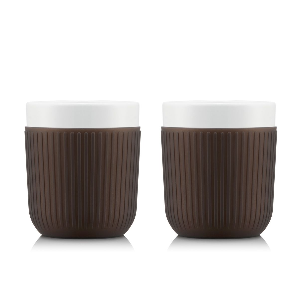 Mug DOURO Bodum