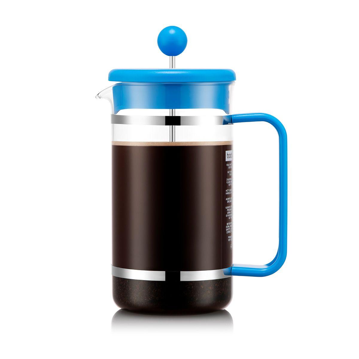 French Press Coffee Maker BISTRO Bodum