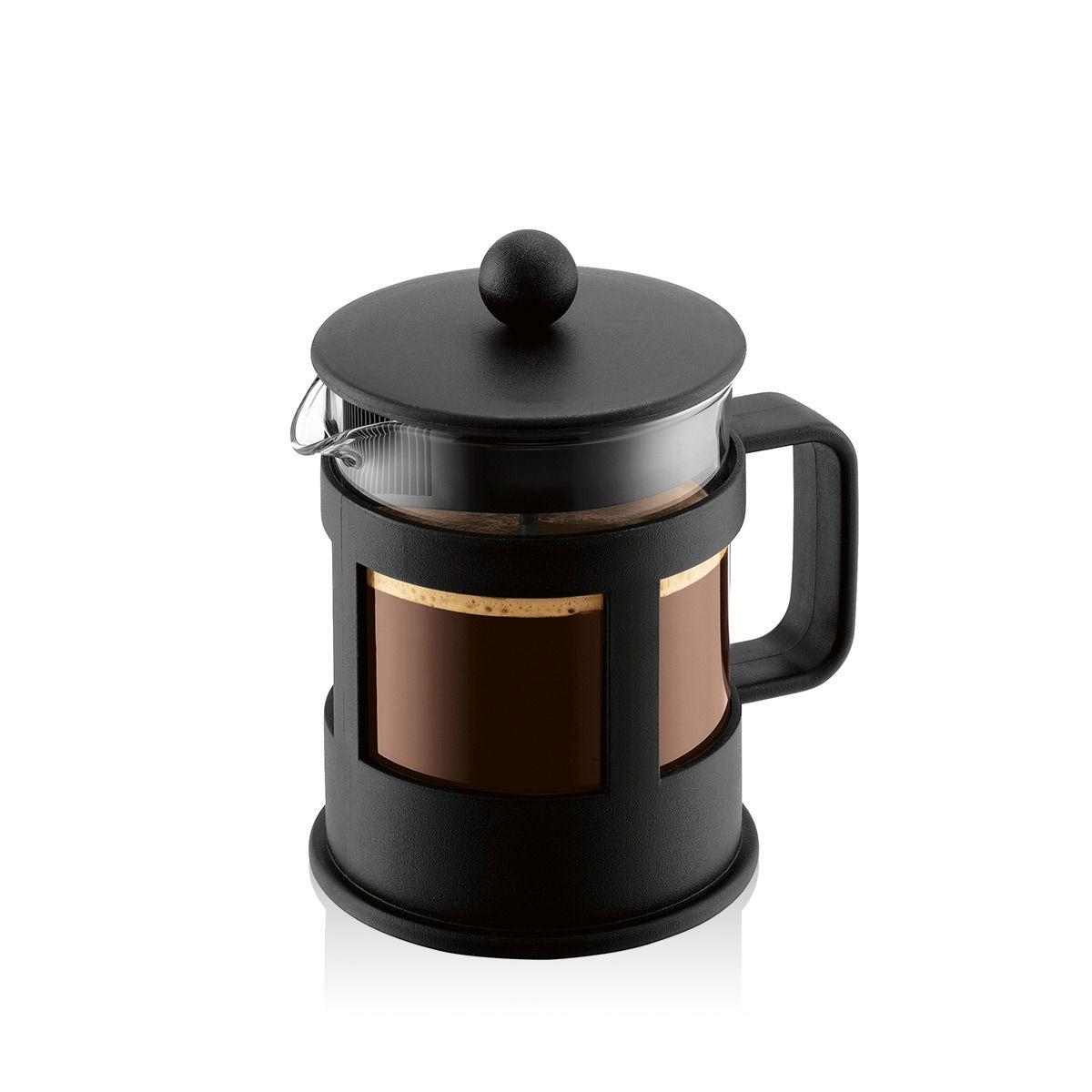 french press coffee maker Bodum