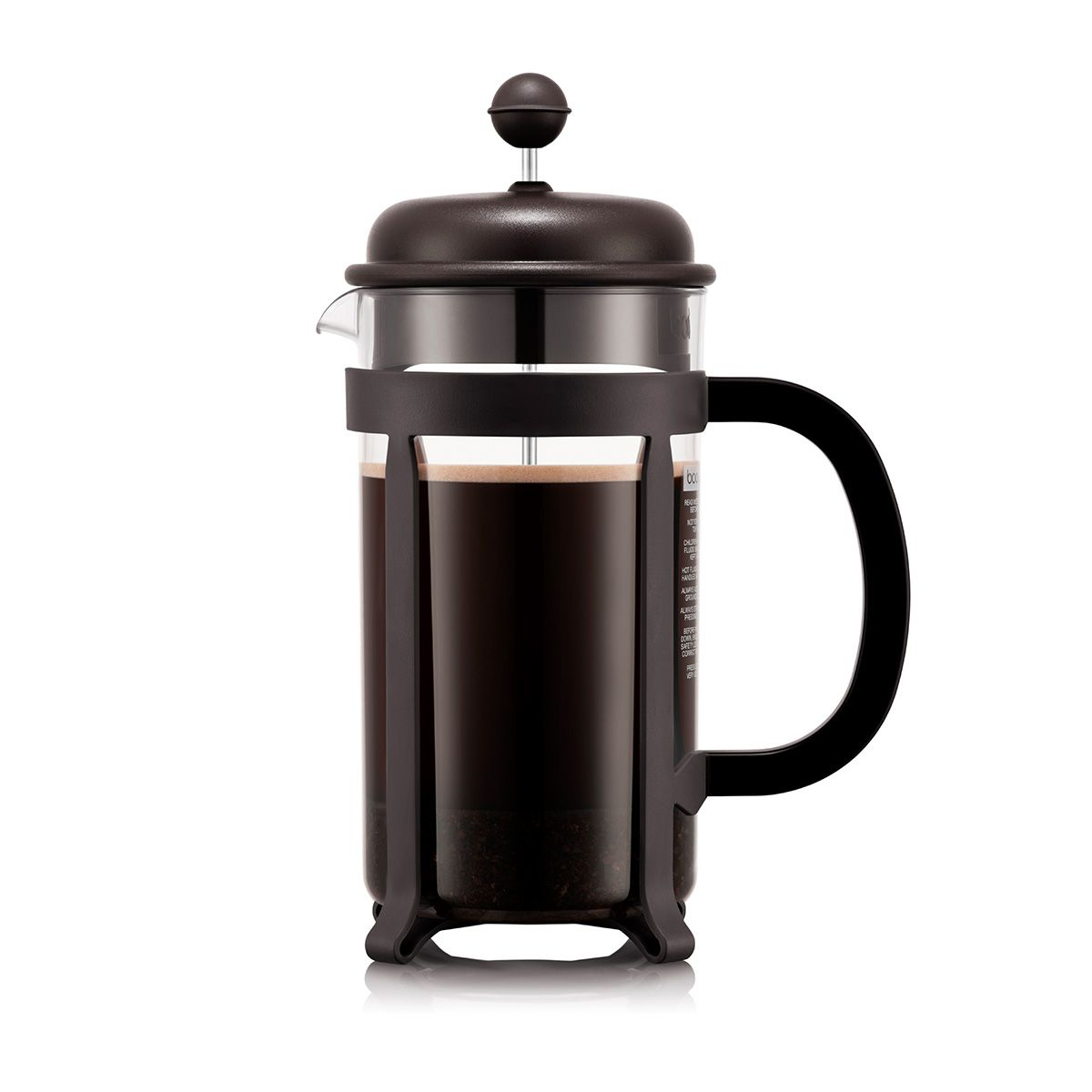 Coffee Maker JAVA Bodum