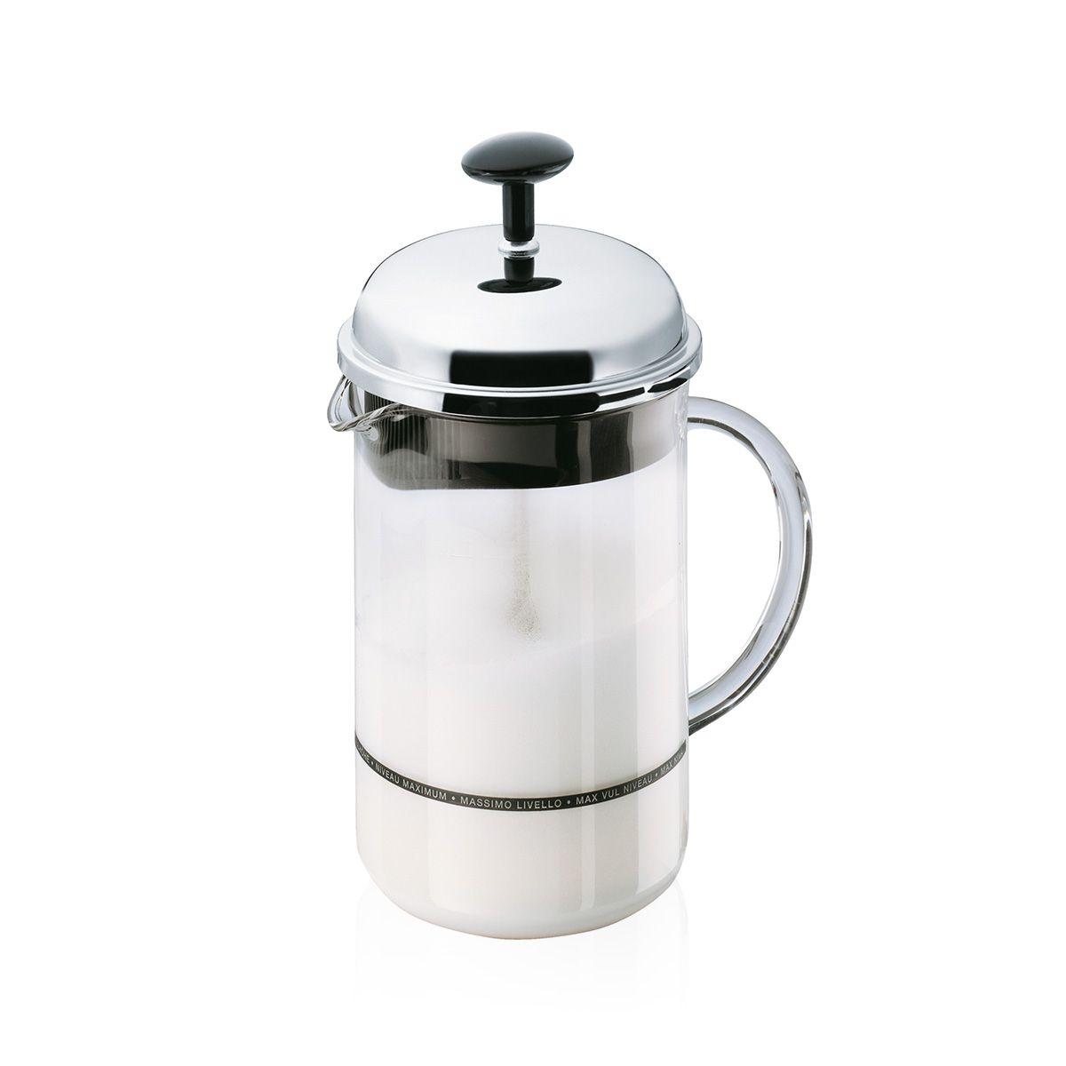 Milk Frother CHAMBORD Bodum