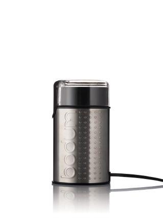coffee grinder Bodum