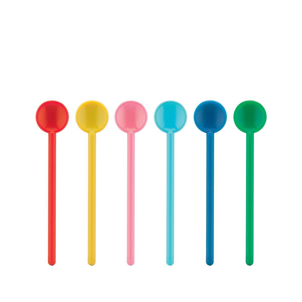 Spoon BISTRO Bodum