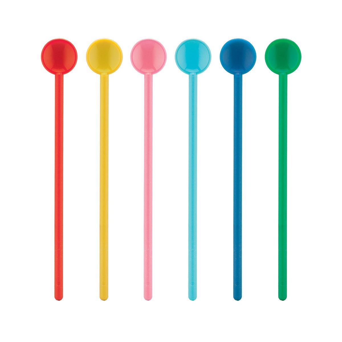 Spoon BISTRO Spoon