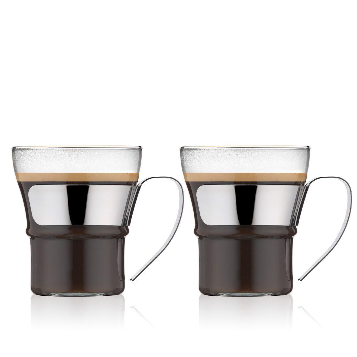 espresso mug Bodum
