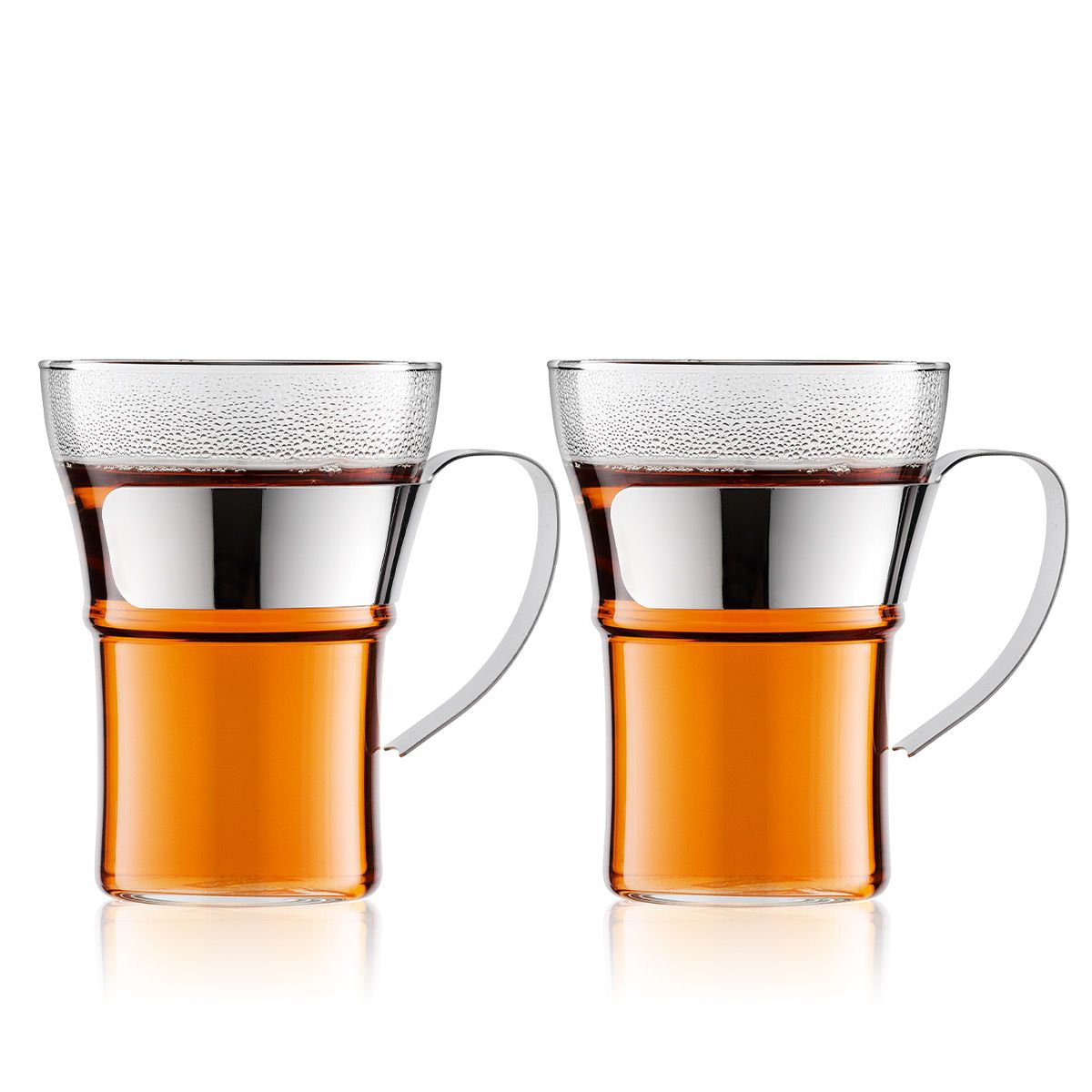 tea mug Bodum