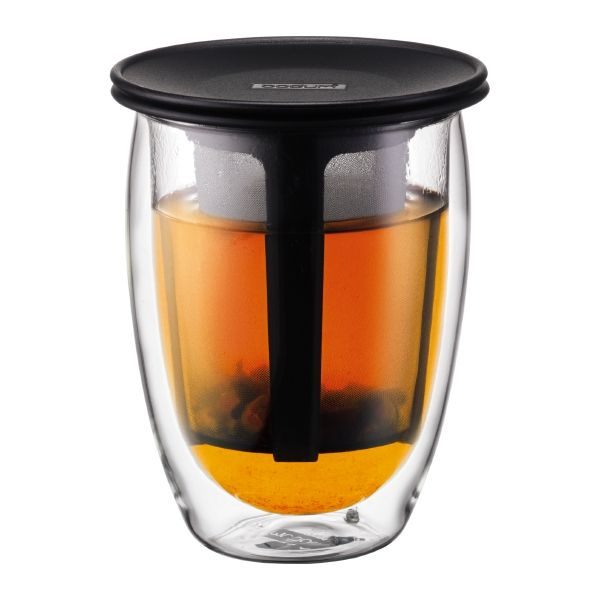 tea for one - Bodum