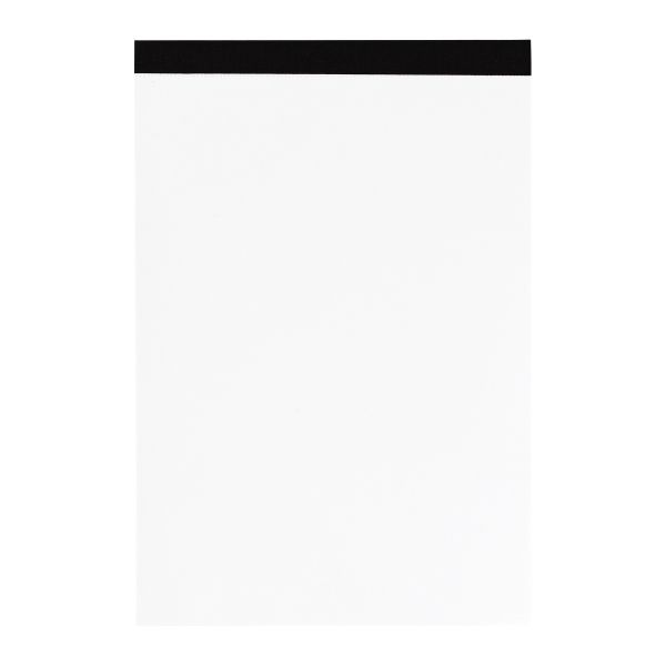 NOTE PAD REFILL