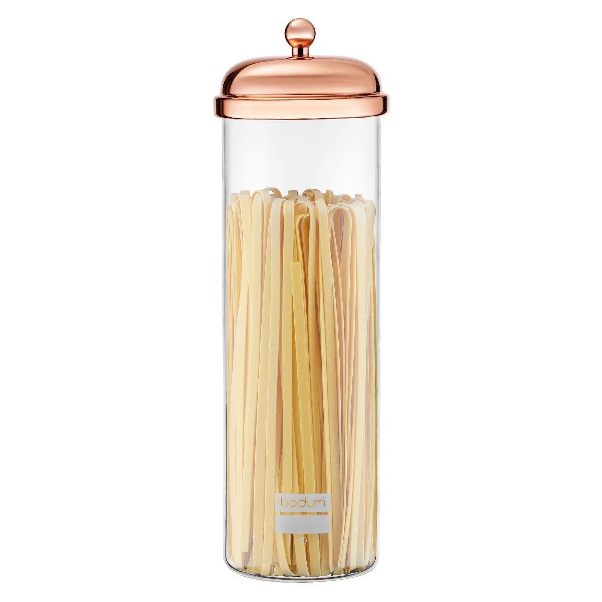 Storage Jar CLASSIC Bodum