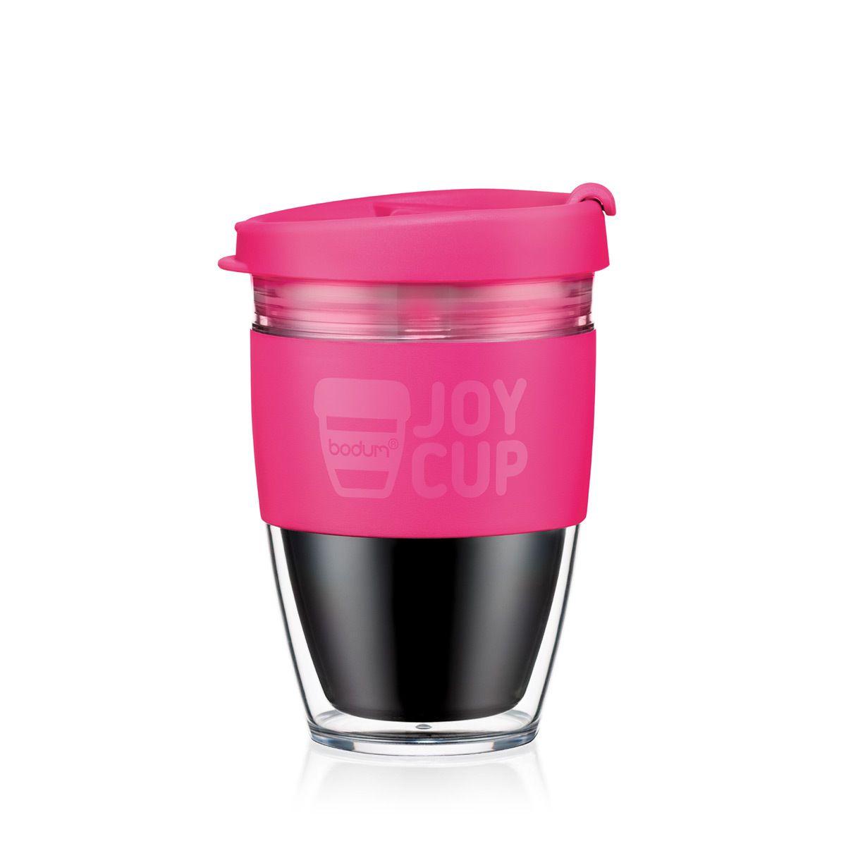 Travel cup - Bodum