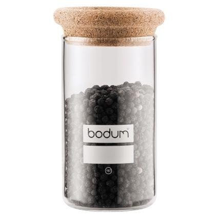 Storage Jar YOHKI Bodum