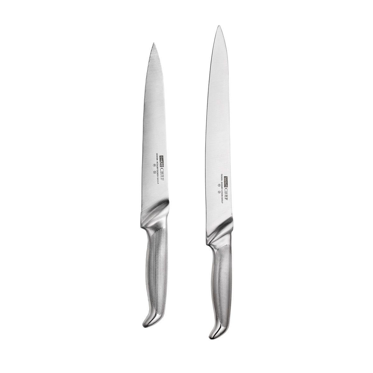 Knife Set CHEF Bodum