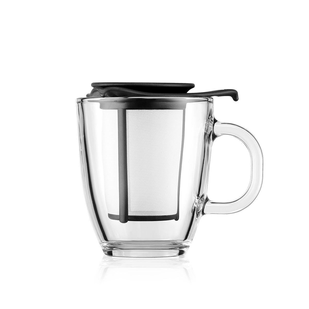tea mug - Bodum