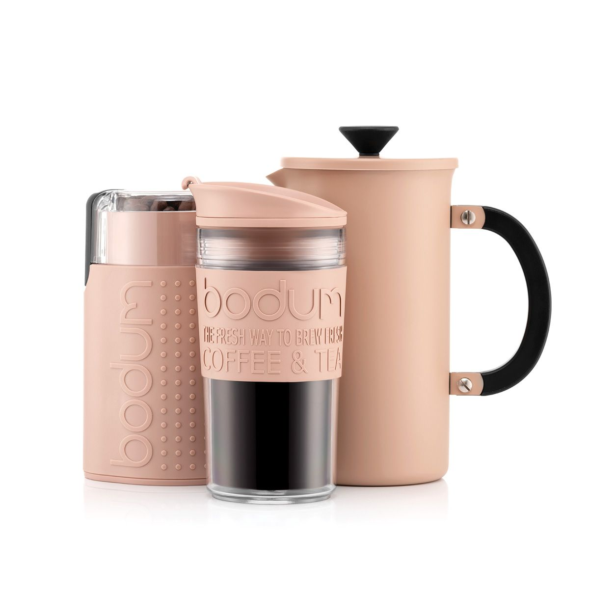 Coffee Set TRIBUTE Bodum