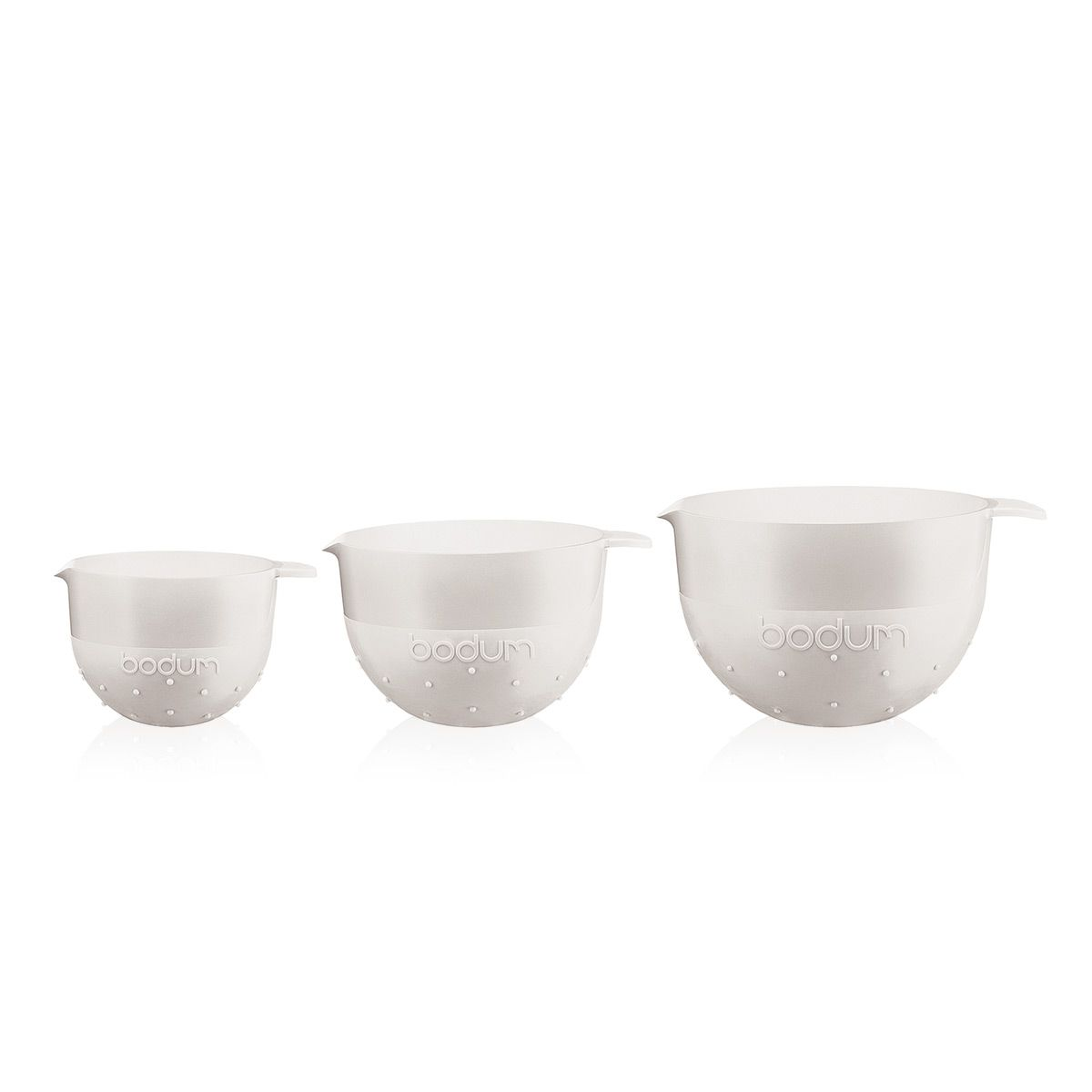 mixing bowl Bodum