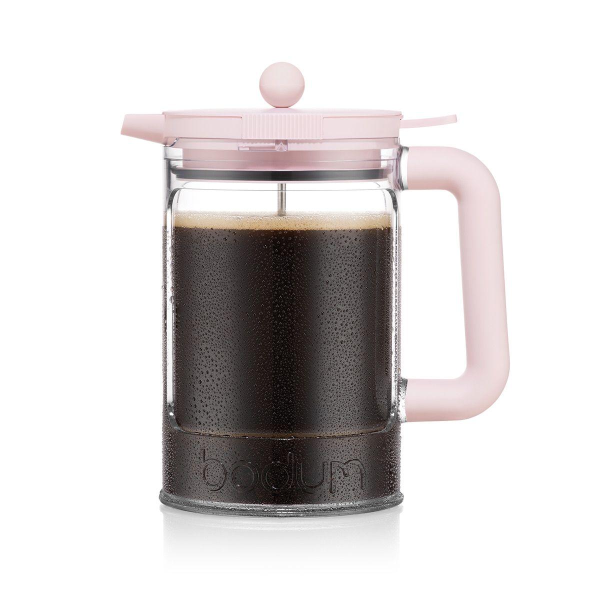 Cold coffee brewer Bodum