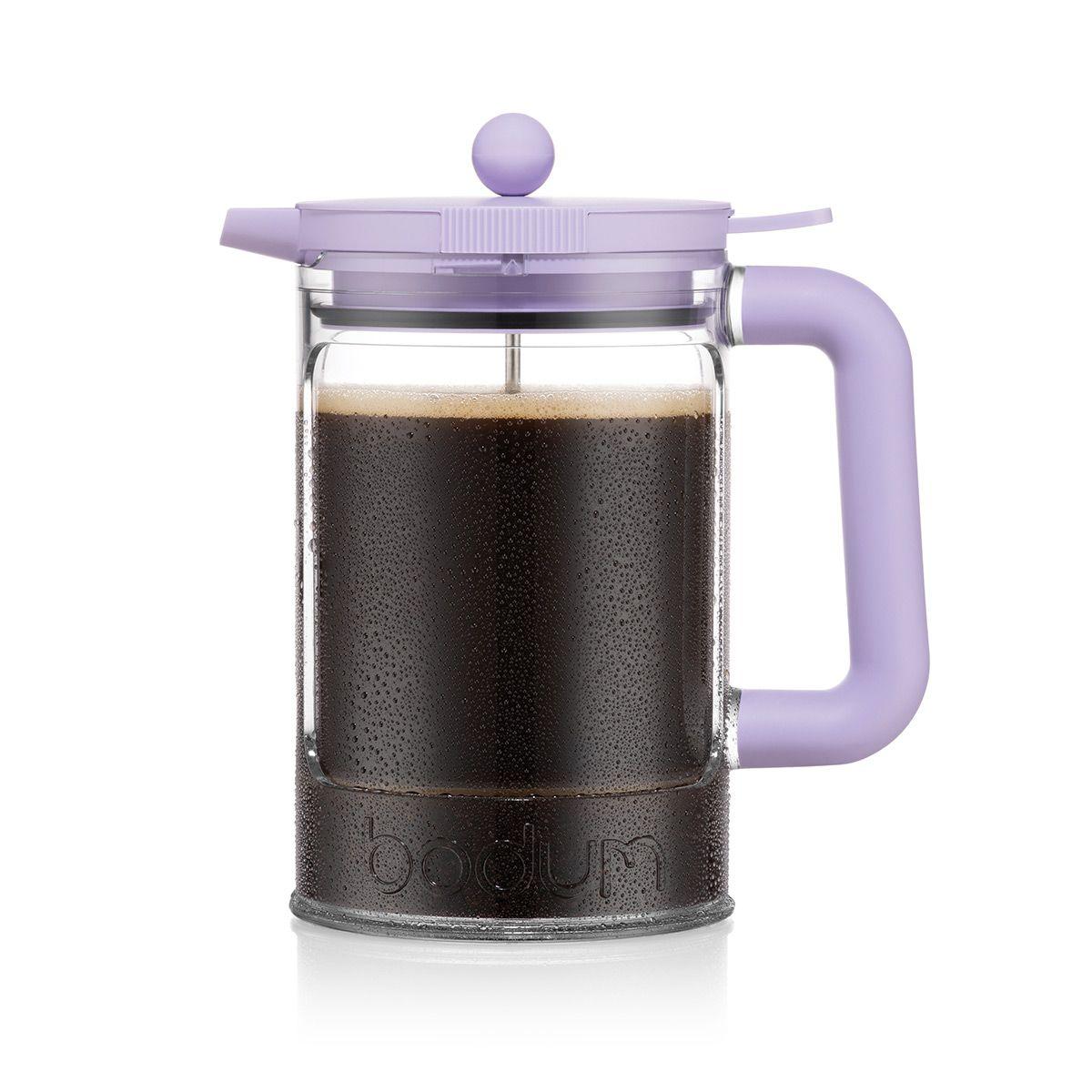 cold brew coffee maker BEAN