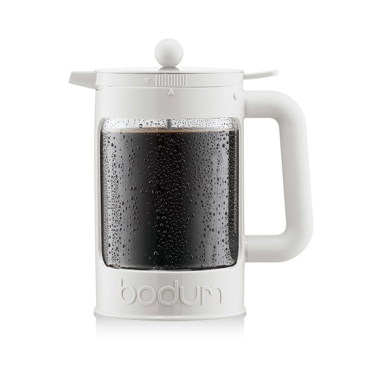 Cold Brew Coffee Maker BEAN Bodum