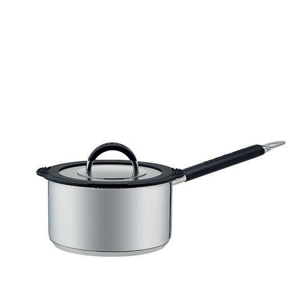 pot with lid Bodum
