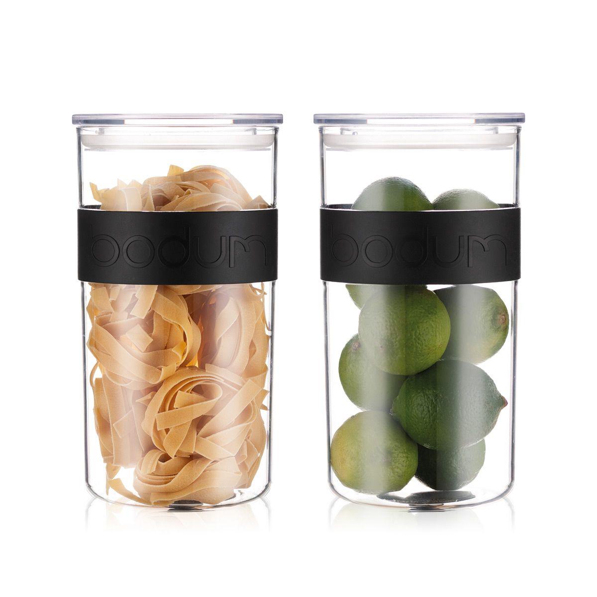 food storage Bodum