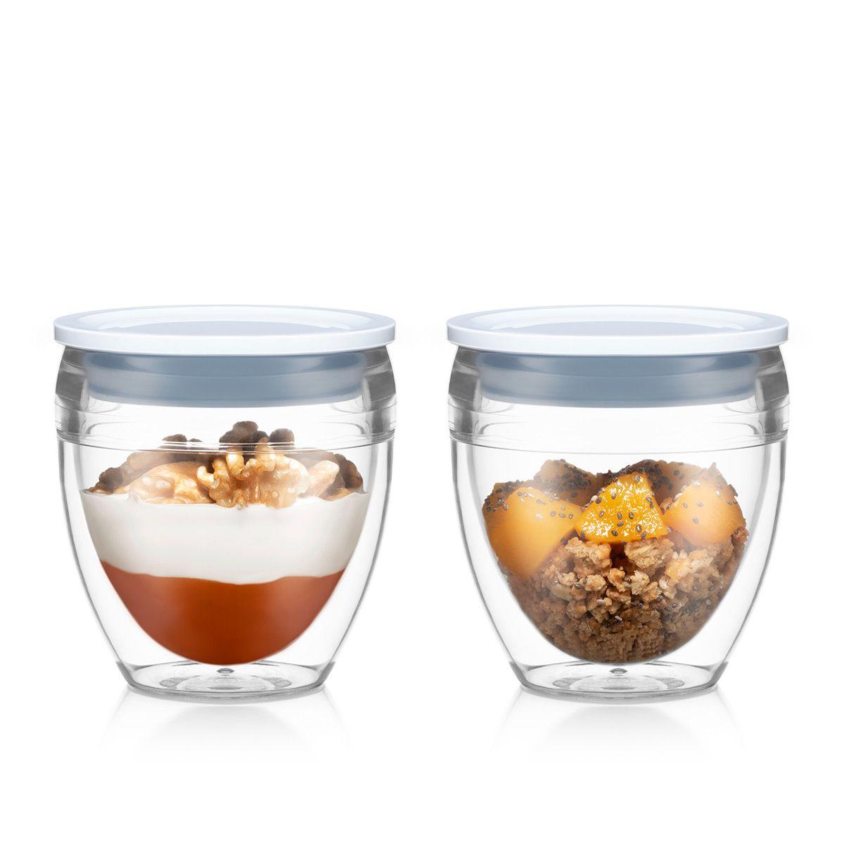 Snack cups - Bodum