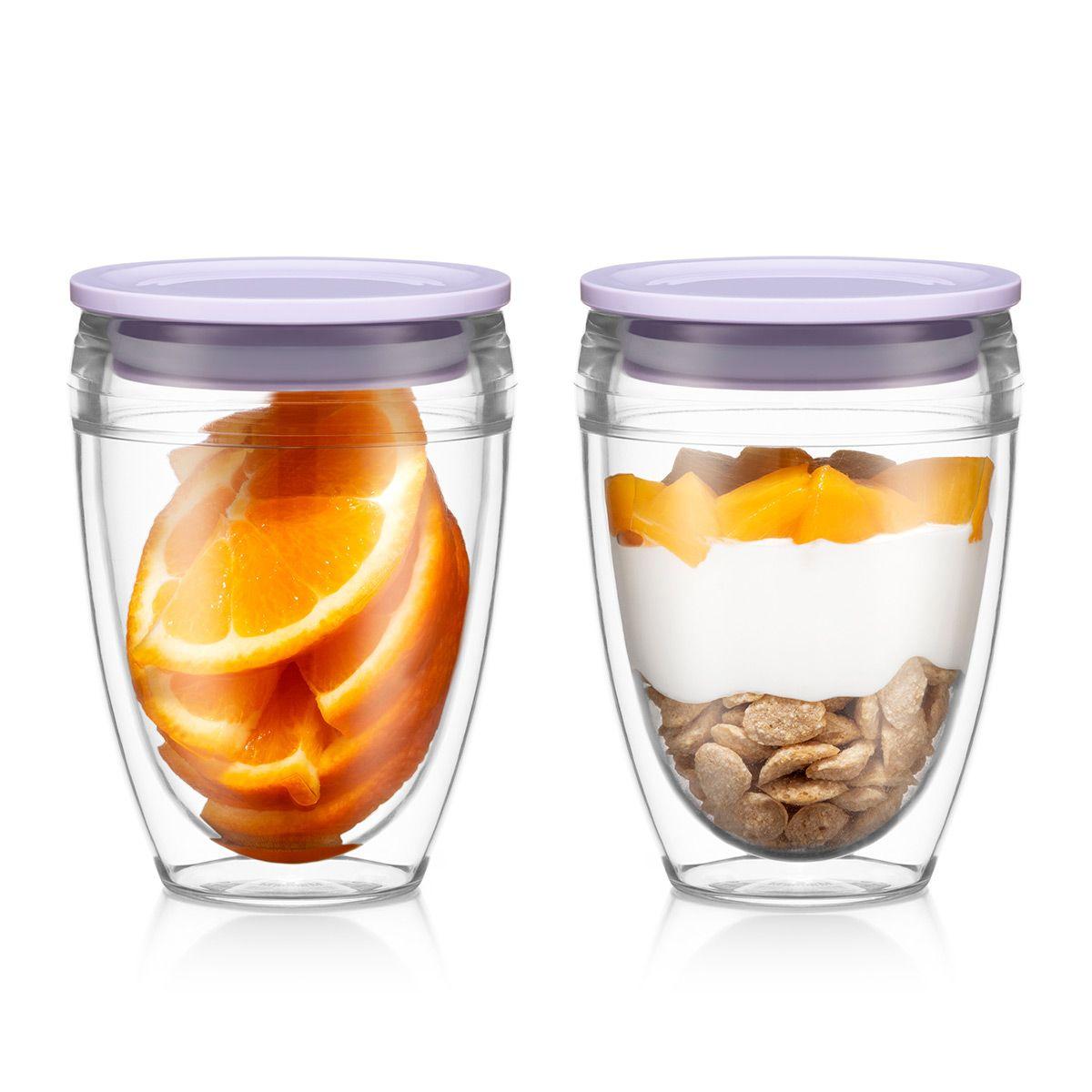 Snack Cup - Bodum