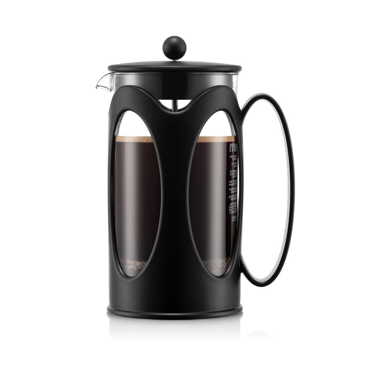 Coffee Maker KENYA Melior