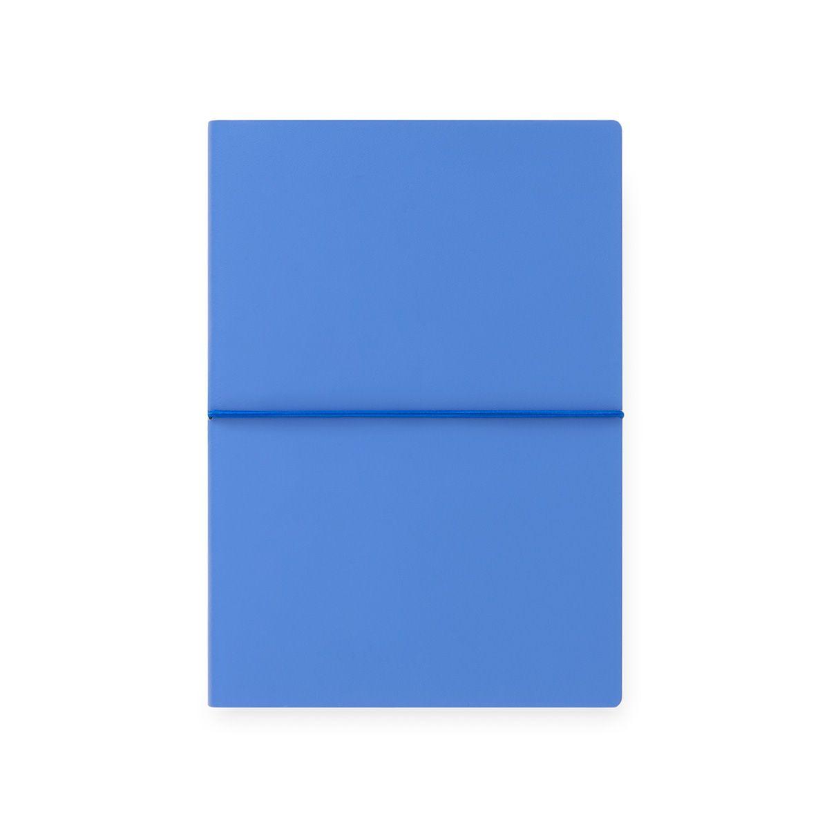 Notebook JORGEN Ordning and Reda