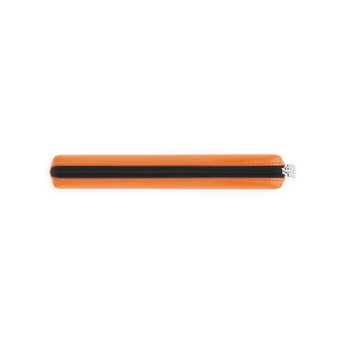 Pencil Case JOYCE Ordning and Reda
