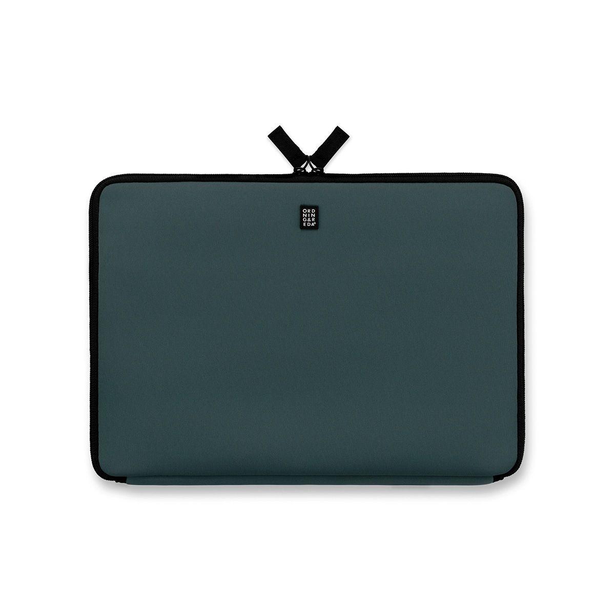 Laptop Case NORTON Ordning and Reda