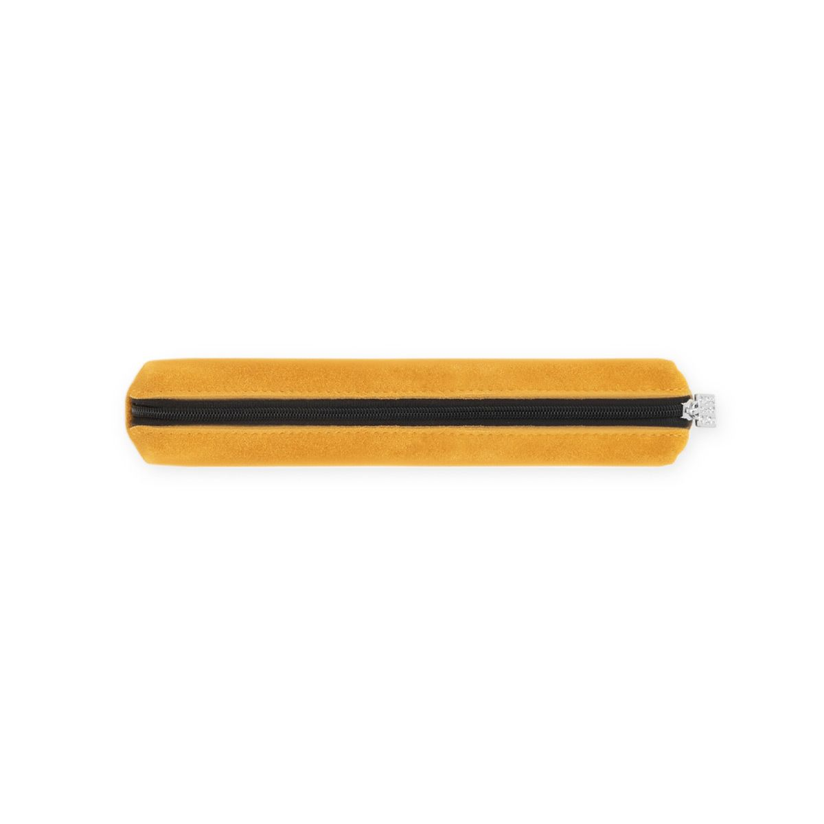 Pencil Case OR
