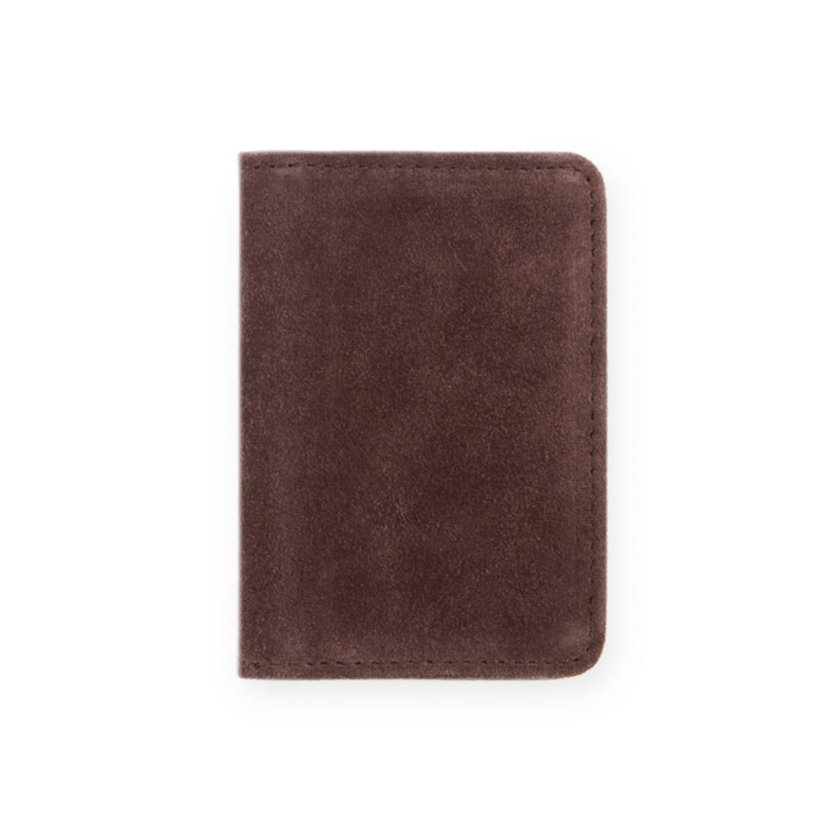 Card Holder OR