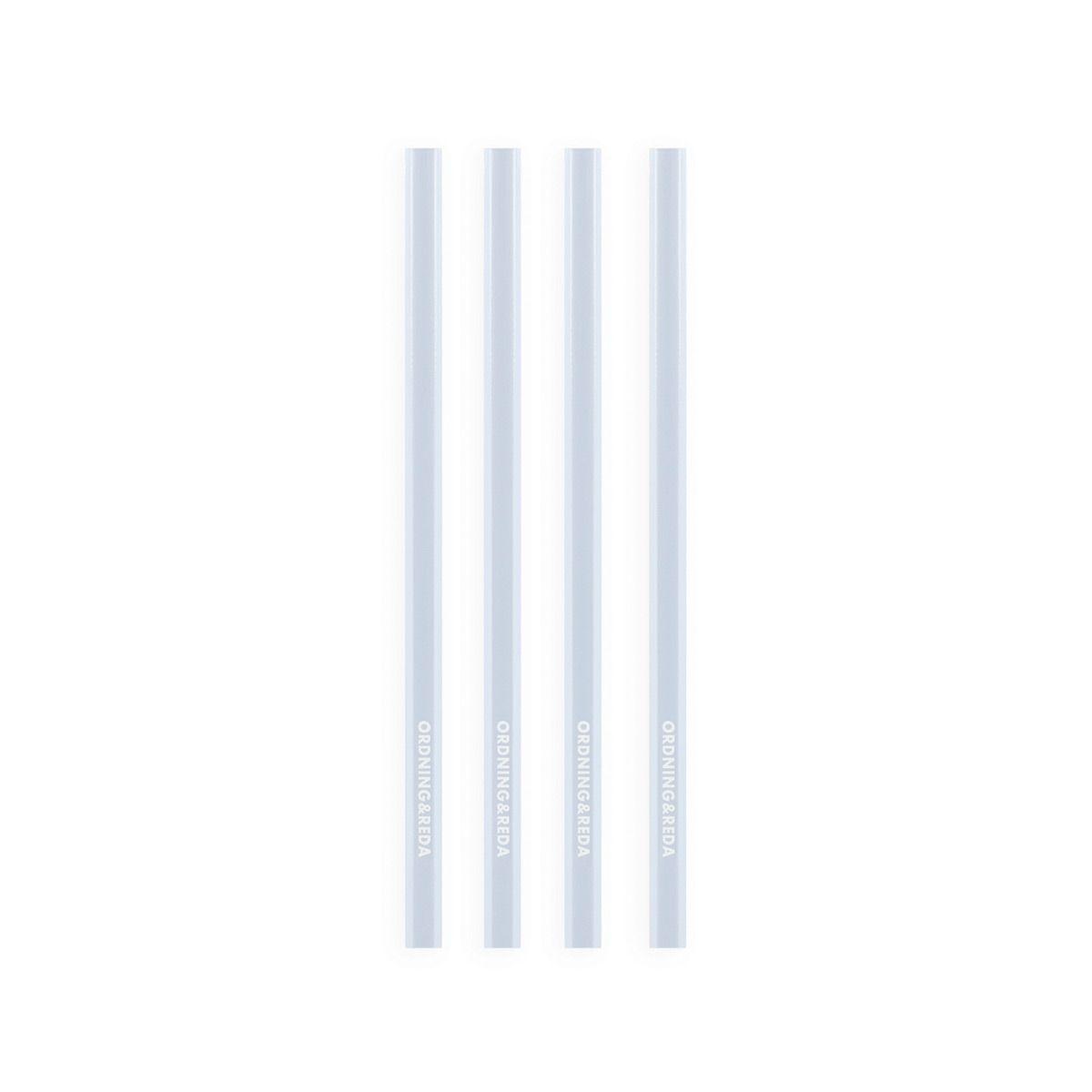 Pencil OR