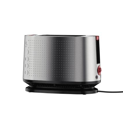 toaster Bodum