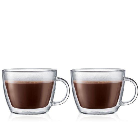 Bodum Latte