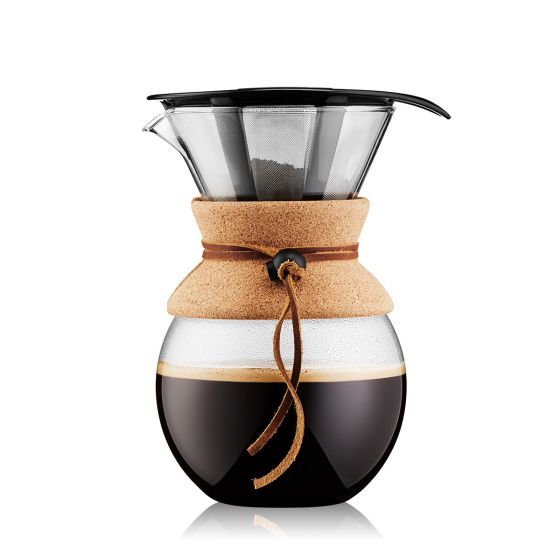 BODUM® BODUM® Coffee Makers and