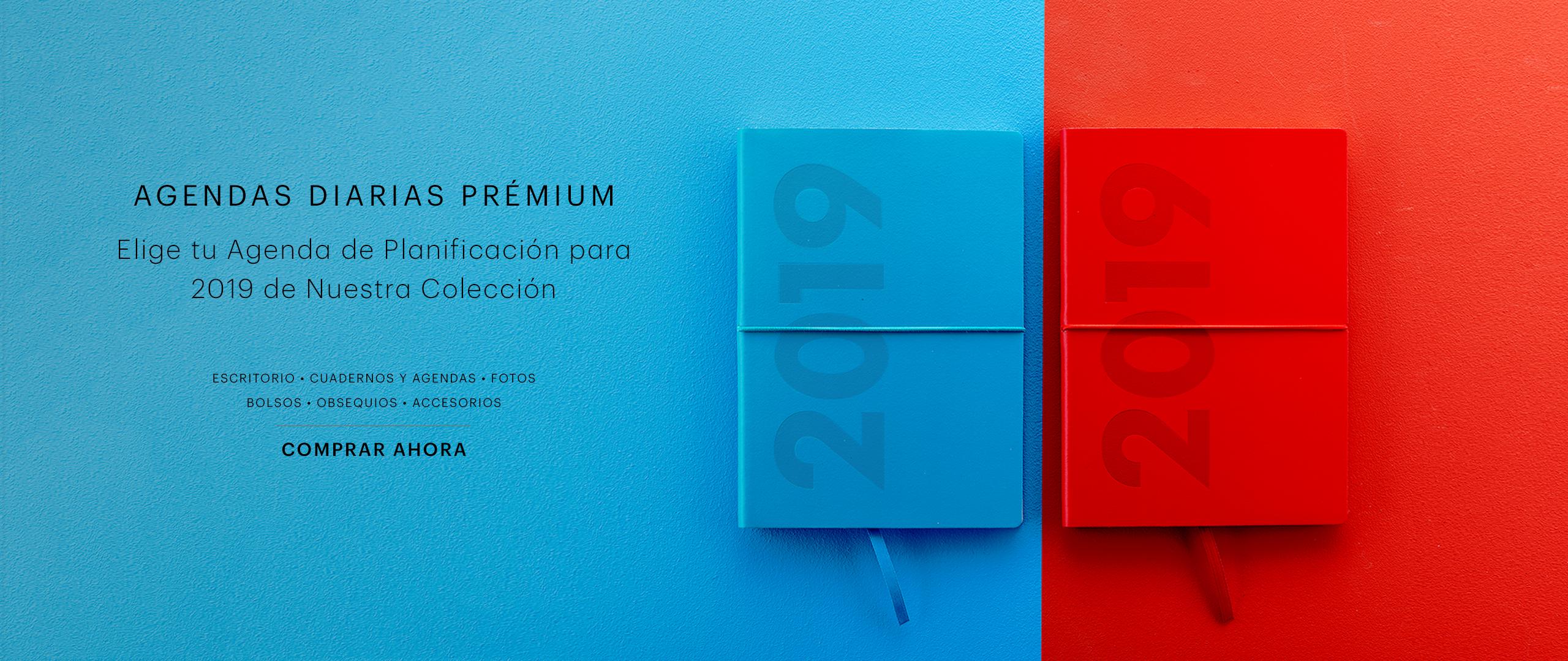 [OR] - BEU [ES] - Premium