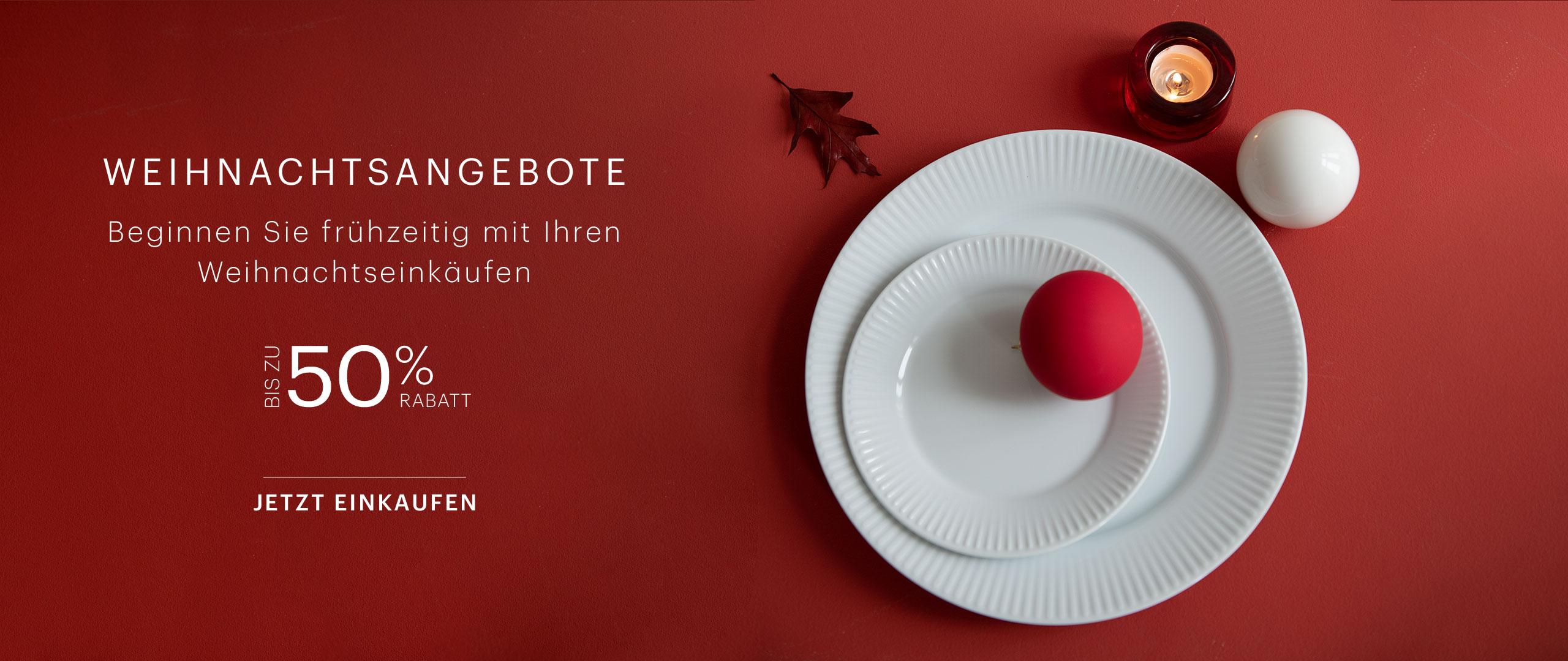 BEU [DE] - Christmas