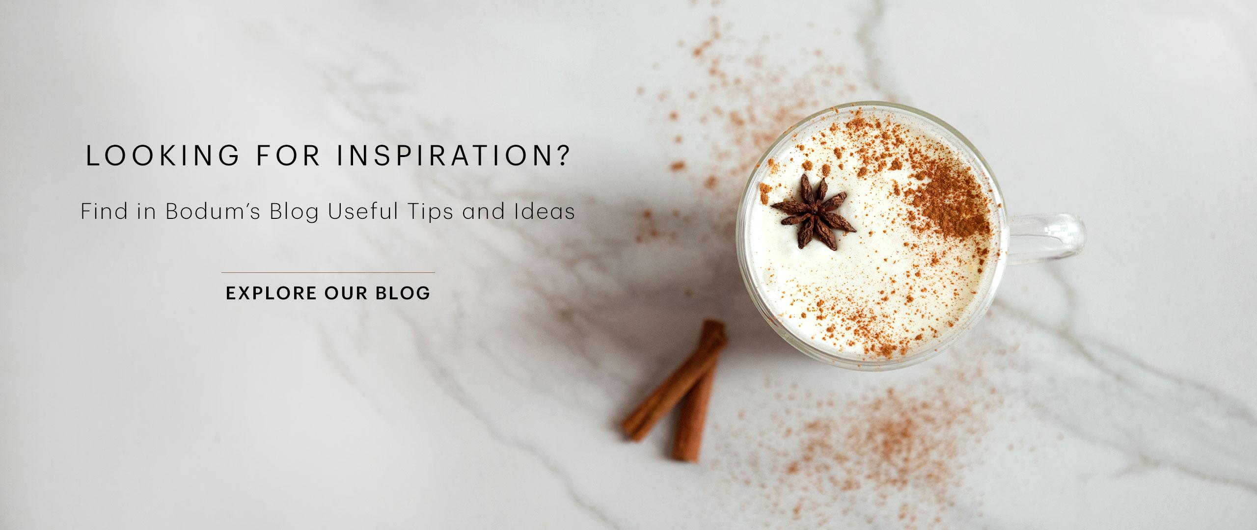 BEU [EN] - Blog