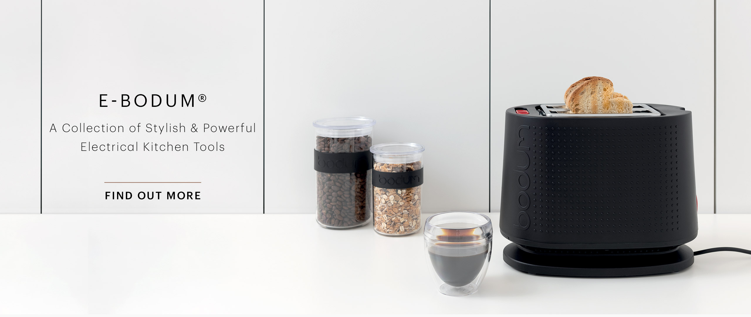 BODUM® - Inspiration and Innovation for Every Kitchen in the World 1ff71bf22dd8d
