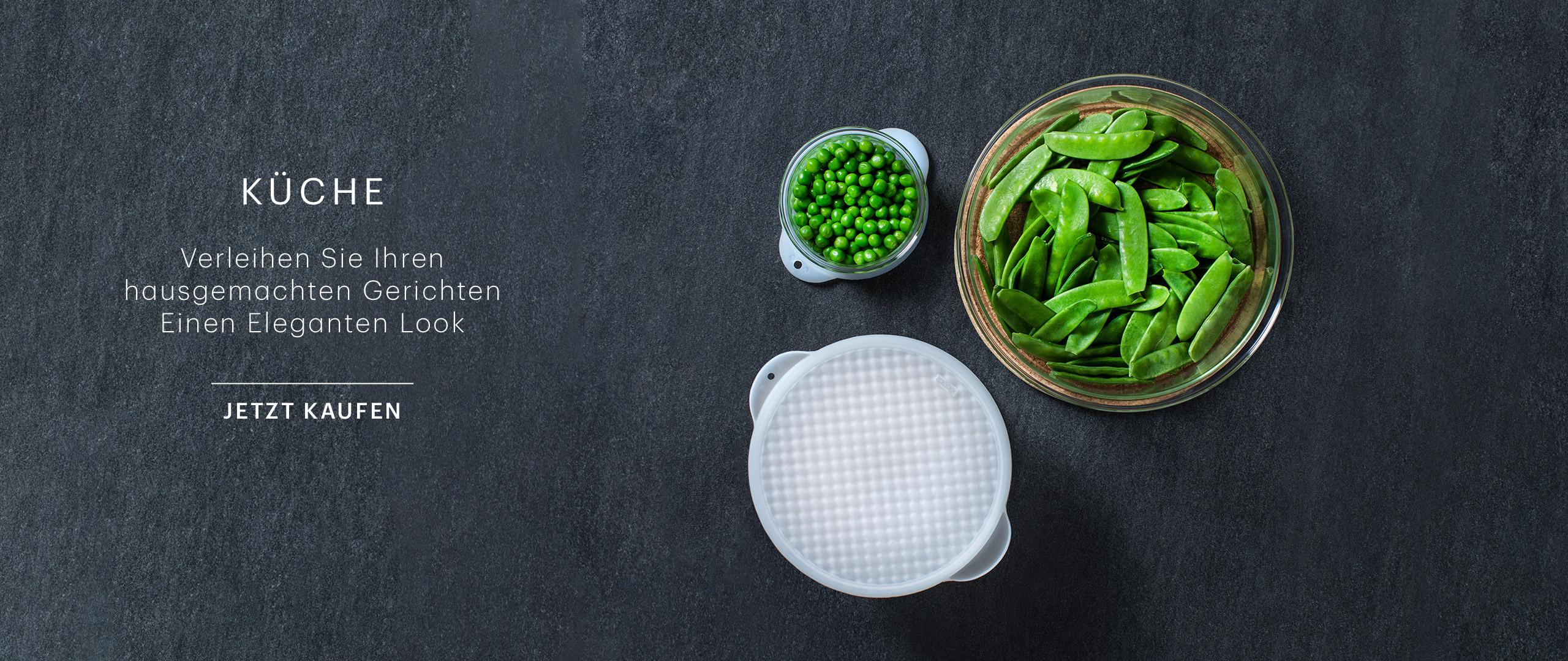 BEU [DE] - Kitchen