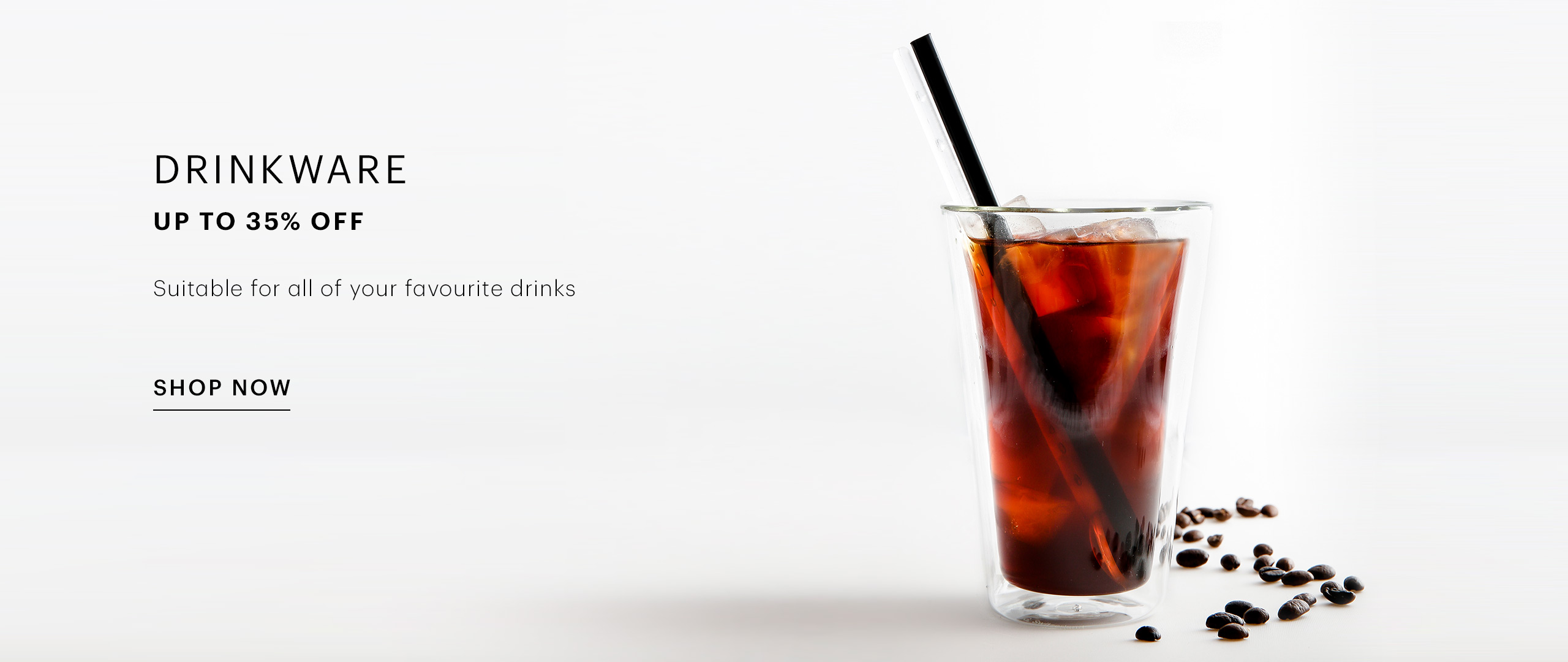 BEU [EN] - Drinkware