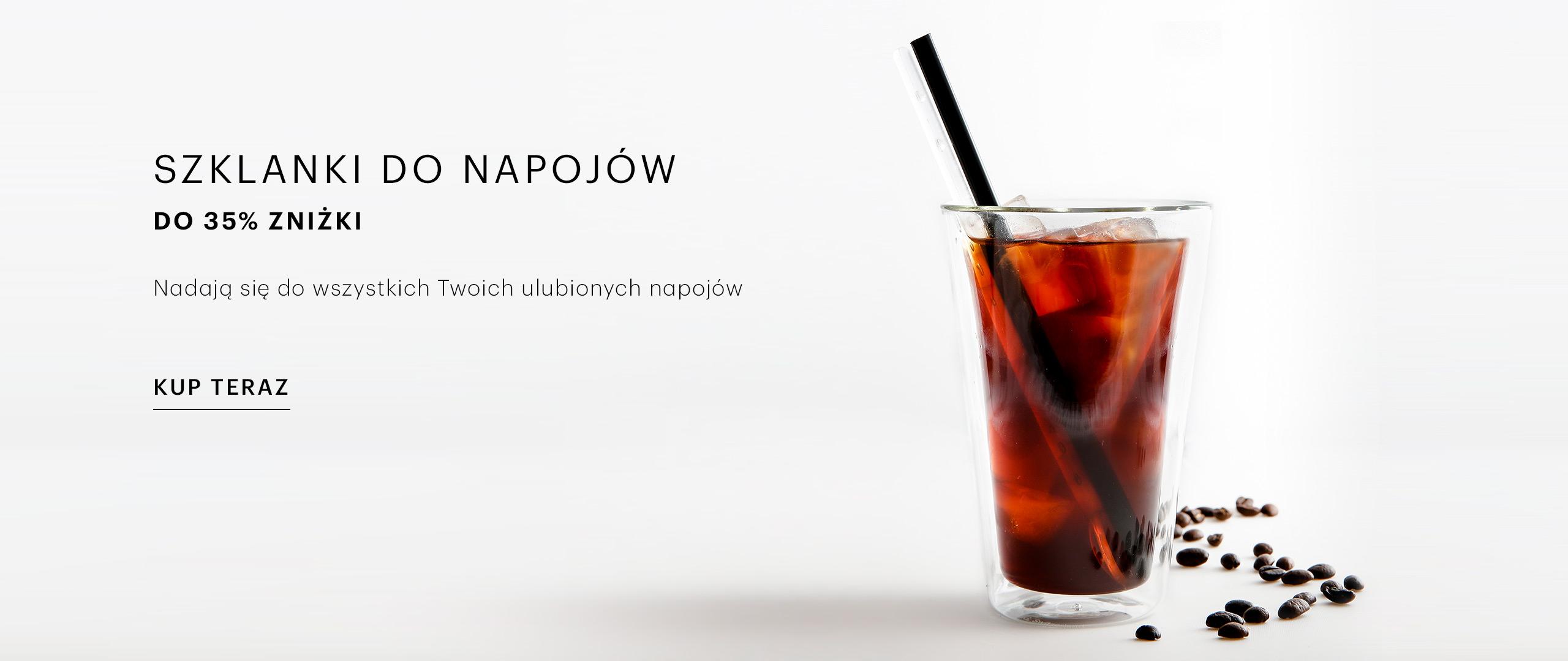 BEU [PL] - Drinkware