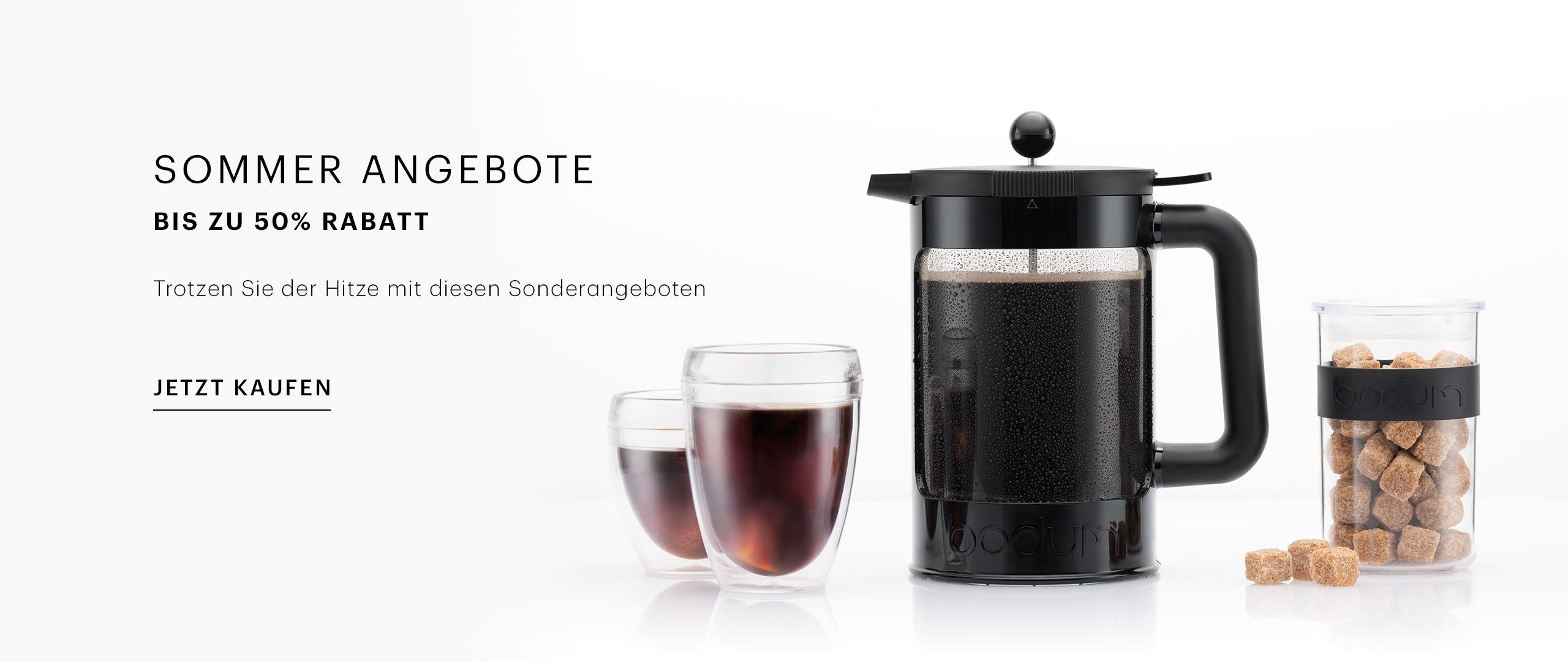 BEU [DE] - Summer's Brew