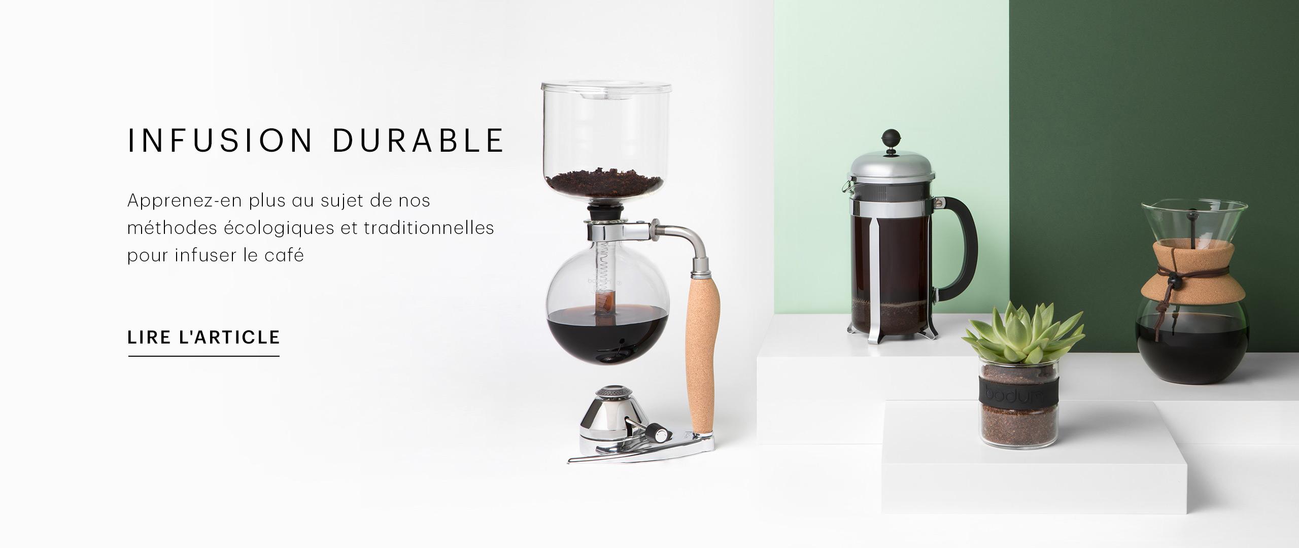 BEU [FR] - Sustainability Post