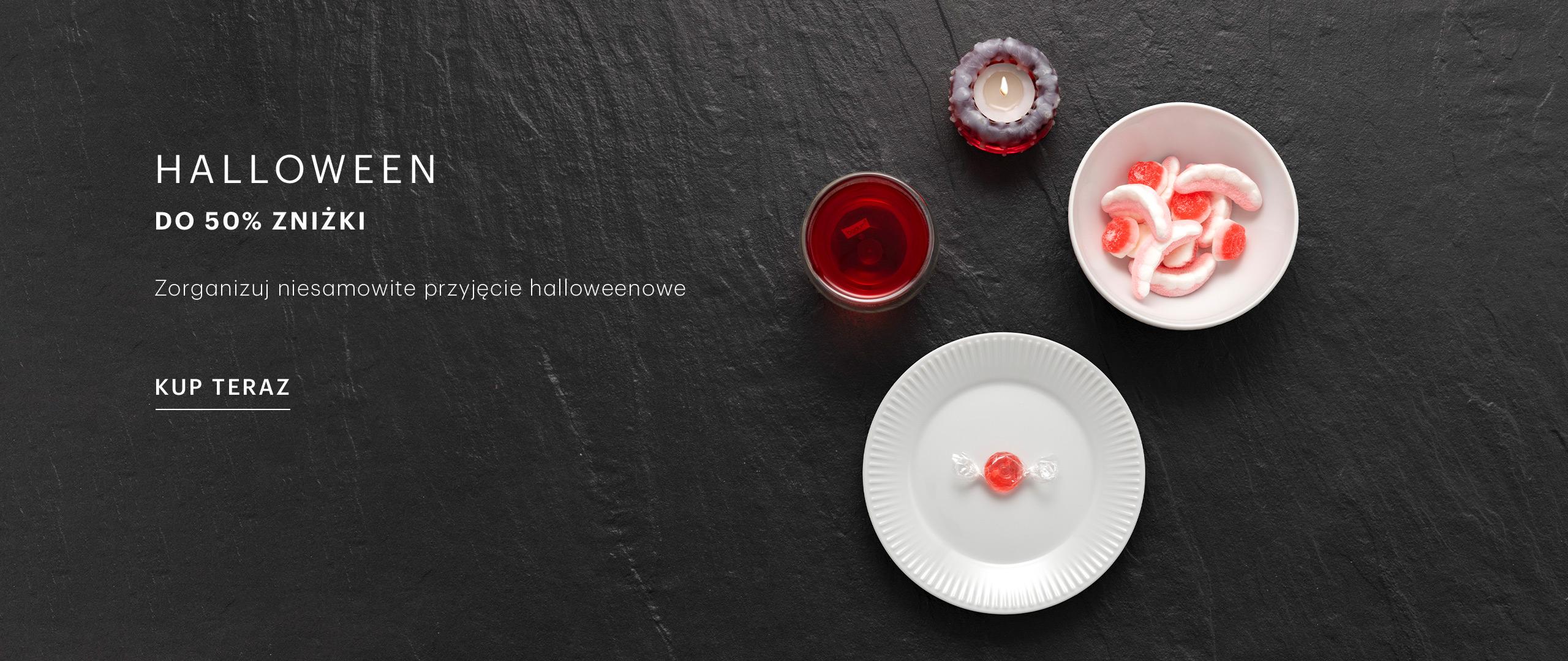 BEU [PL] - Halloween