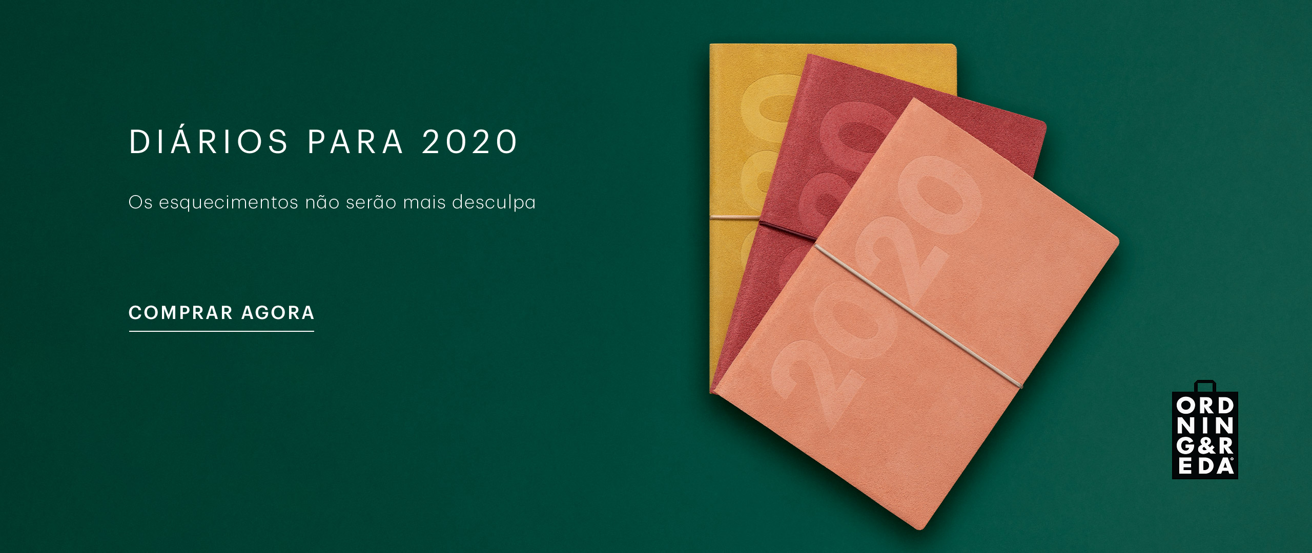 BEU [PT] - OR Diaries 2020