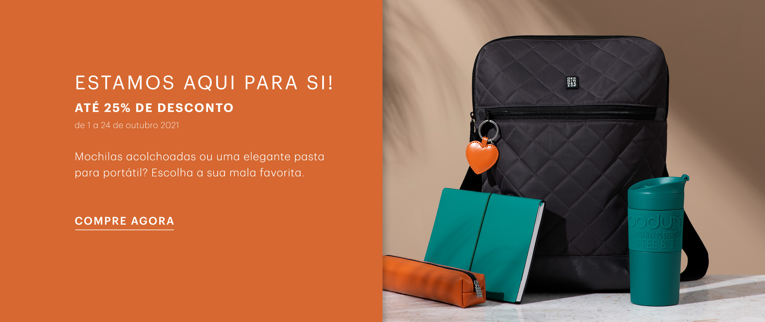 [OR] - Bags PT